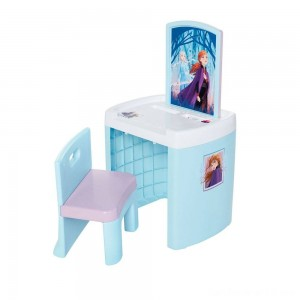 Disney Frozen 2 Pretend N' Play