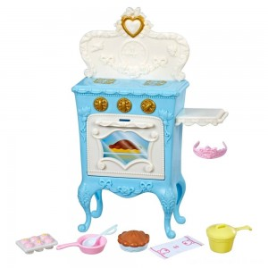 Black Friday - Disney Princess Royal Kitchen