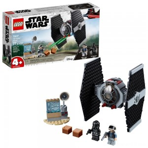 Black Friday - LEGO Star Wars TIE Fighter Attack 75237