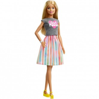Black Friday - Barbie Surprise Career Doll