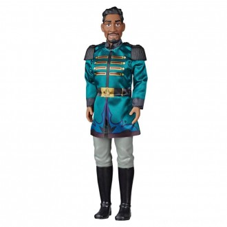Black Friday - Disney Frozen 2 Mattias Fashion Doll